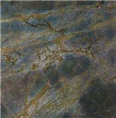 Buy Golden Lightning Granite