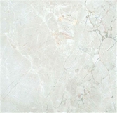 Buy Turkish Light Beige Limestone