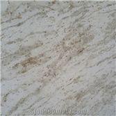 Buy White Carlino Granite Tiles