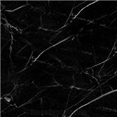 Buy Turkish Black Queen Marble Block fro Sculpting