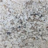 Buy Artosha Granite