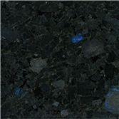 Buy Blue Opal Granite, Labradorit Volga Blue