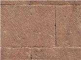 Buy Brown Sandstone for Building Project