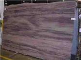 Buy Quartzite Slabs