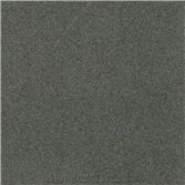Buy DS Basalt Tiles