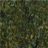 Buy Seaweed Green Granite Slabs