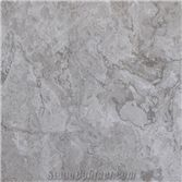Buy Palladion Light Grey Marble
