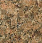 Buy Key West Gold Granite