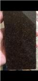 Buy dark brown color granite