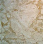 Buy Golden Vegas Dark and Light Marble Blocks from Turkey
