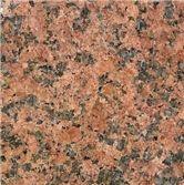 Buy Osage Granite Tiles