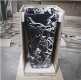 Buy Grand Antique Marble Slabs