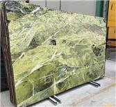 Buy Verde Tifone Marble Slabs