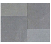 Buy Natural Sandstone Paving Stones