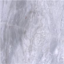 Abba Grey Marble