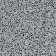 Abbey Grey Granite