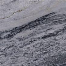 Abbott Grey Marble