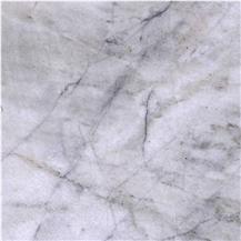 Abshoye Gray Marble