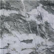 Acqua Bella Quartzite