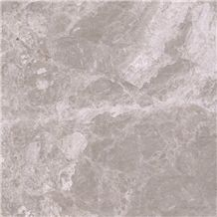 Active Grey Marble