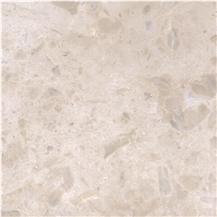 Adana Beige Marble