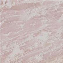 Aegean Pink Marble