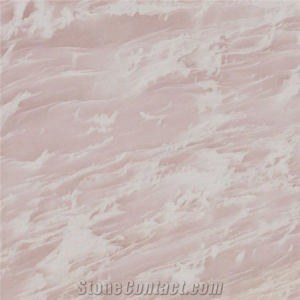 Aegean Pink Marble Pictures Additional Name Usage