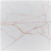 Aegean Spider Marble
