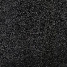 Aerolite Black Granite