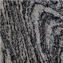 Afo Wavy Granite
