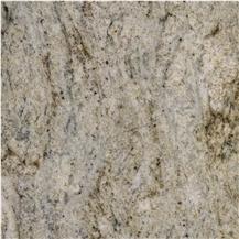 African Gold Premium Granite