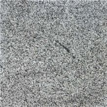 Afshar White Granite