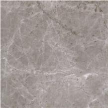 Afyon Silver Marble
