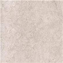 Agarwood Beige Marble