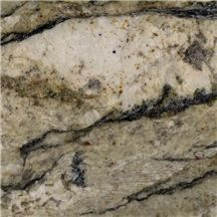 Agatha Cream Granite