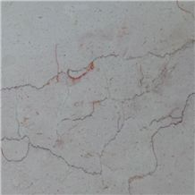 Agave Beige Marble