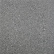 Agrinio Grey Sandstone