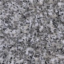 Aji Hosome Granite