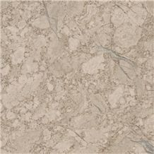 Ajloun Royal Beige