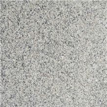 AK White Granite