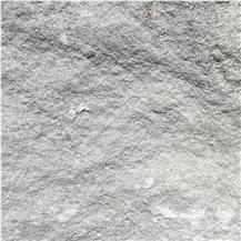 Akkaya Sandstone
