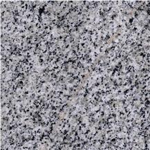 Aksaray Beta Granite