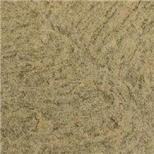 Algonquin Grey Green Granite