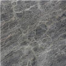 Allure Royale Quartzite