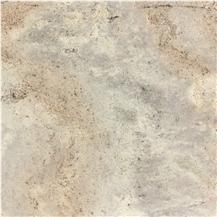 Alpine Storm Granite