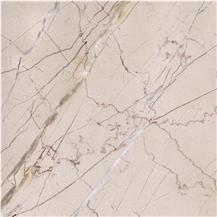 Alpinina Marble