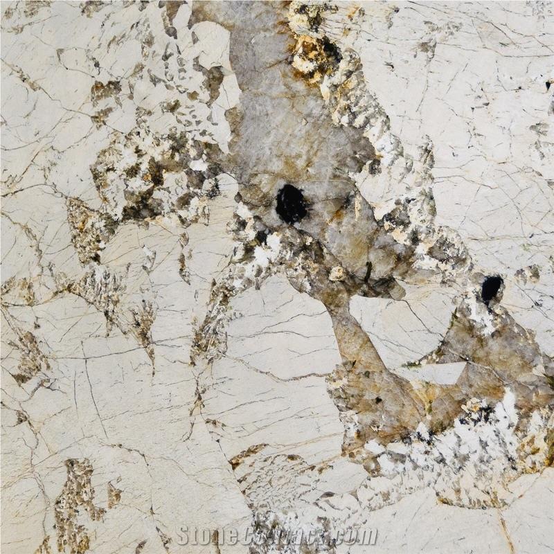 Alpinus Granite Pictures Additional Name Usage Density
