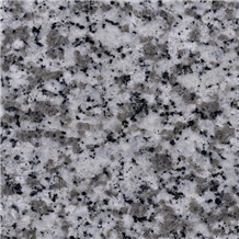 Alvand Grey Granite