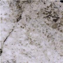 Amaara Granite
