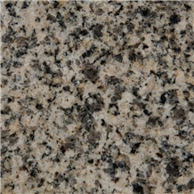 Amarillo Celta Granite